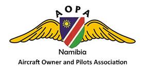 AOPA_logo