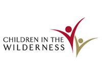 children-in-the-wilderness