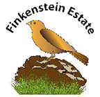 finkenstein-estate-logo