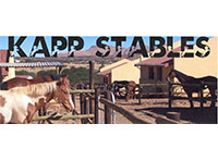 kapp-stables