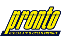 pronto-global-air