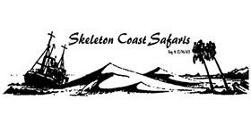 sceleton-coast-safaris