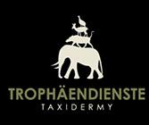 taxidermie-trophaeendienste