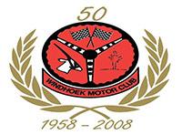 windhoek-motor-club
