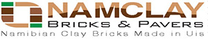 Namclay Bricks